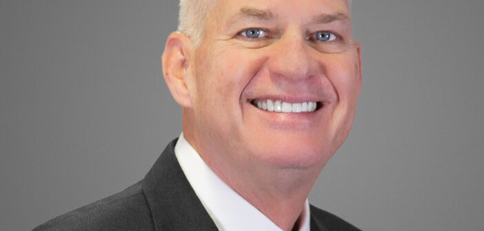 K-State alum, former BNSF Railway CEO Carl Ice appointed to Kansas Board of Regents