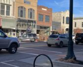 City approves nearly $70,000 in ED funds to support Aggieville, Downtown MHK through end of 2021