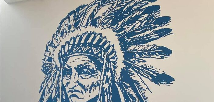 Local lawmakers weigh in on state commission recommendation regarding Native American mascots