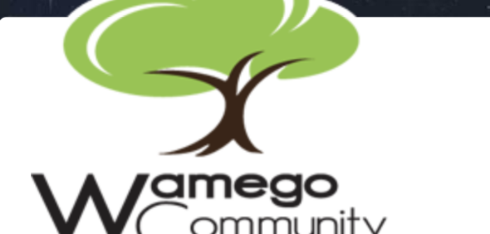 Wamego Community Foundation to hold third annual Match Day